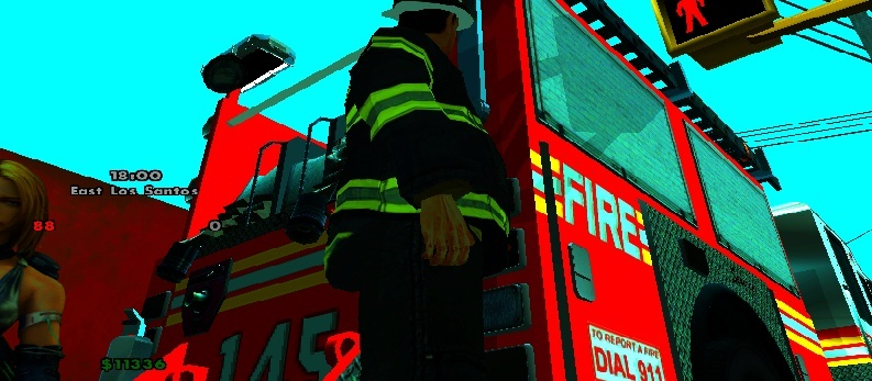 | Los Santos Fire Department | - Page 2 E_sur_10