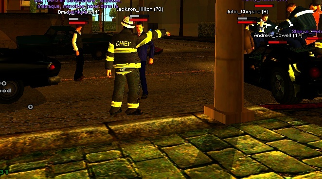 | Los Santos Fire Department | - Page 2 Ordres11