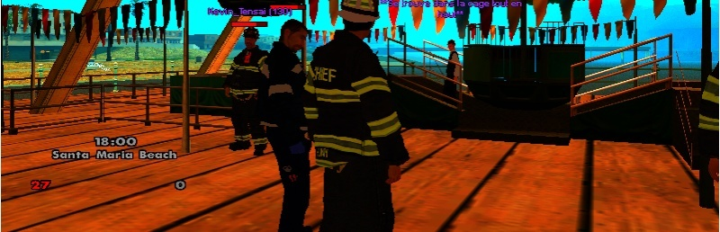| Los Santos Fire Department | - Page 2 Reco12