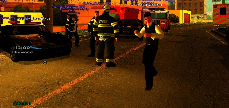 | Los Santos Fire Department | - Page 2 Sans_t11