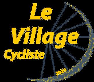 Le Village Cycliste