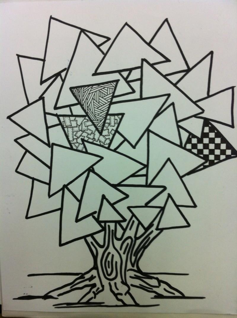 Thématique de l'arbre (ppt) Img_0610
