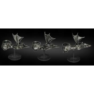 Proxy de figurines Battlefleet Gothic pour le futur et les petits nouveaux 110