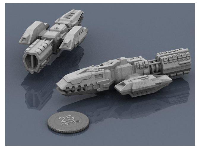 Proxy de figurines Battlefleet Gothic pour le futur et les petits nouveaux Super_10