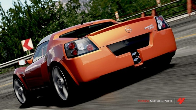 Show Your Touge Cars - Page 8 8ed63410