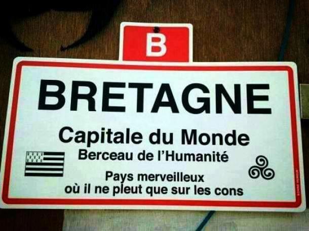 Séjour Breton 39305110