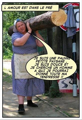 Ah la bonne blague!!! 48145110