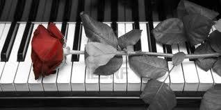 Ltc Pierre-Paul JEANPIERRE (46 ans - 1er REP)  Piano10