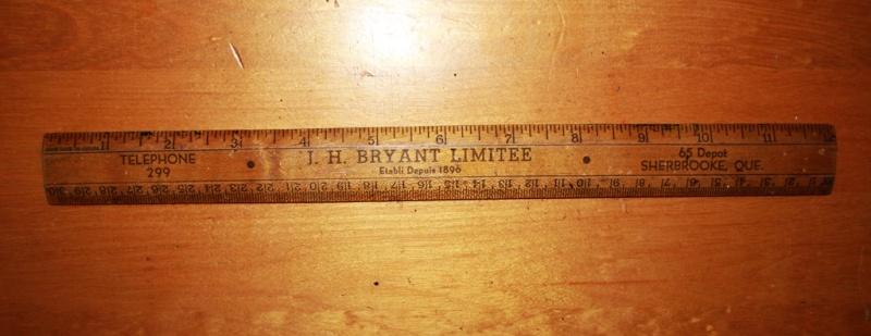 Règle J.H. Bryant Img_9711