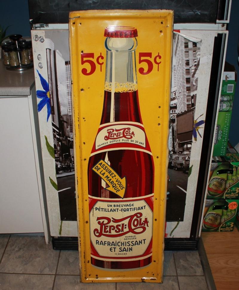 Affiche pepsi années 1930 Pepsi_10