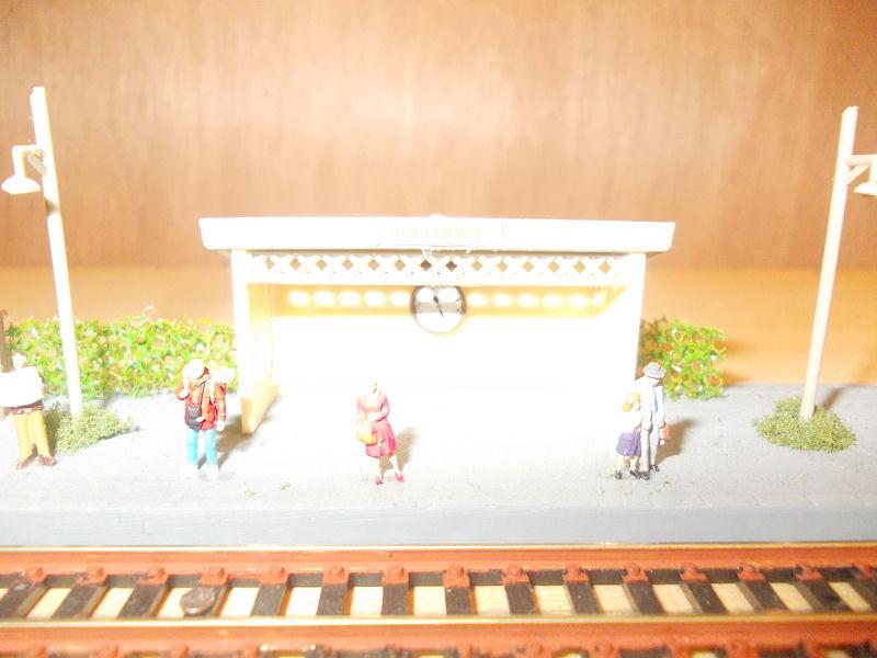 Moiranval (diorama) [SUJET CLOS] Moiran12