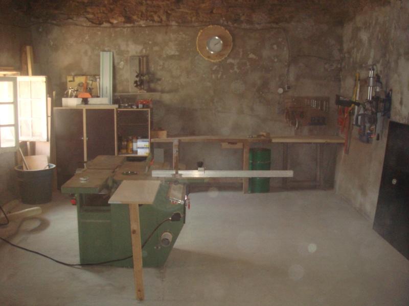 L'atelier a thomas Dsc01610