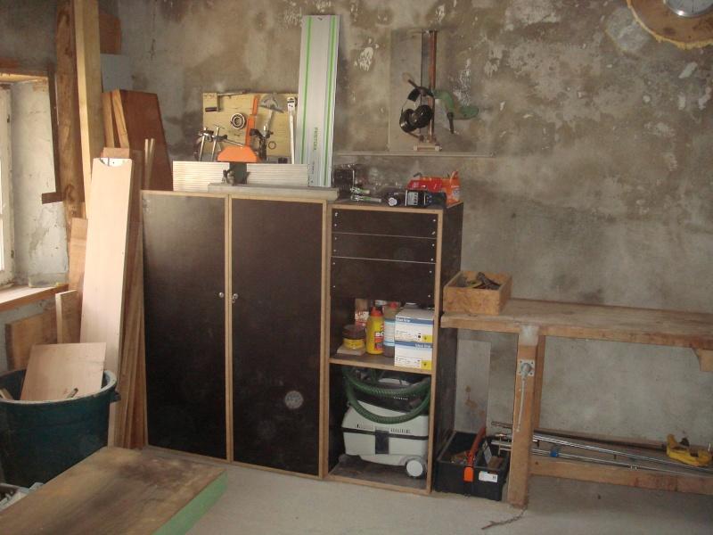 L'atelier a thomas Dsc01611