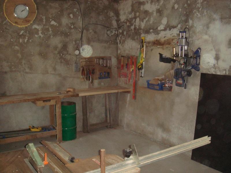 L'atelier a thomas Dsc01612