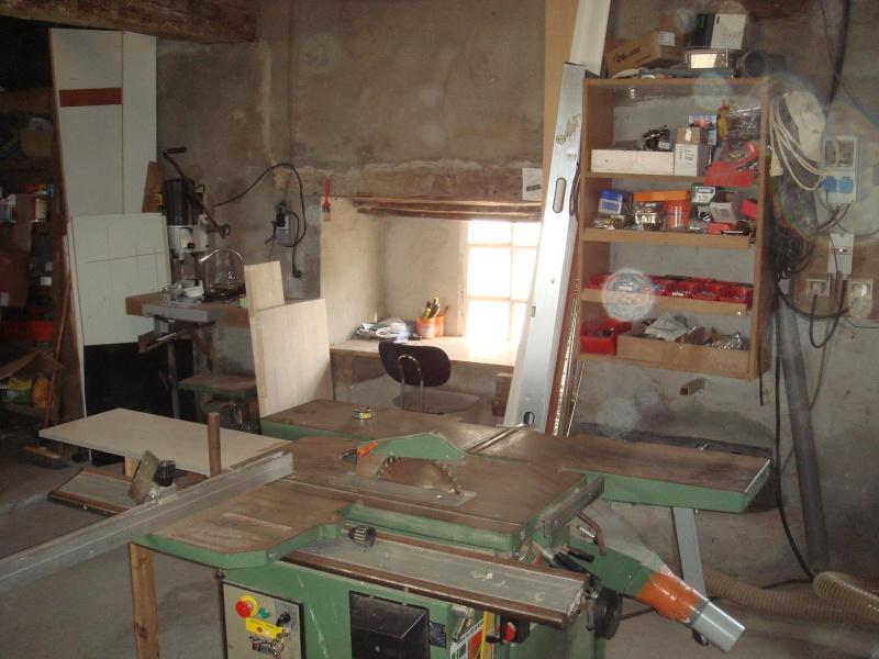 L'atelier a thomas Dsc01613