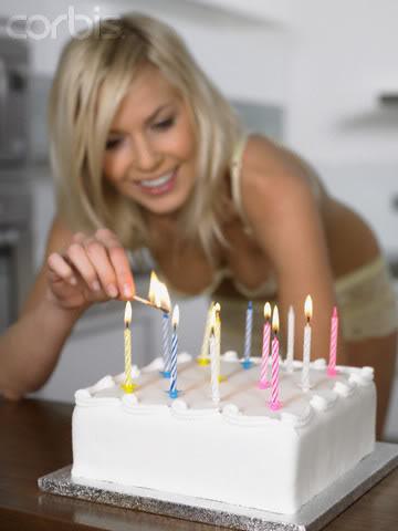 Bon anniversaire à Gianni Sexyan14