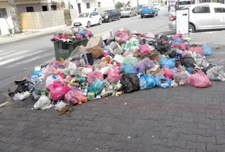 La pollution plastique des mers et des océans !!! - Page 2 10833310