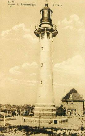 les phares en mer et à terre (2) - Page 69 10942710