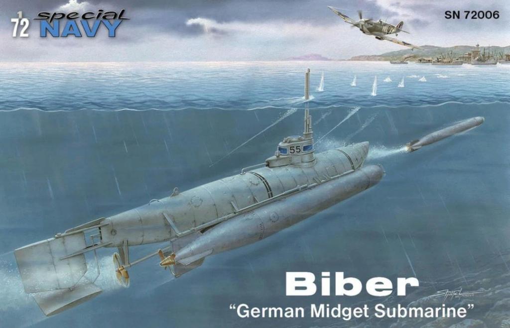 Kriegsmarine - Page 26 11098110