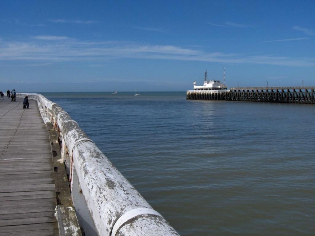 Travaux au port d'Oostende 1200px12