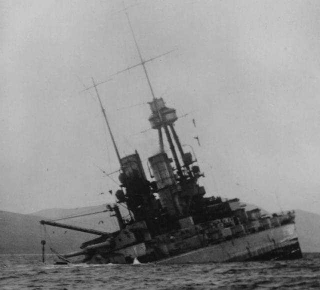 Kriegsmarine - Page 7 12110910