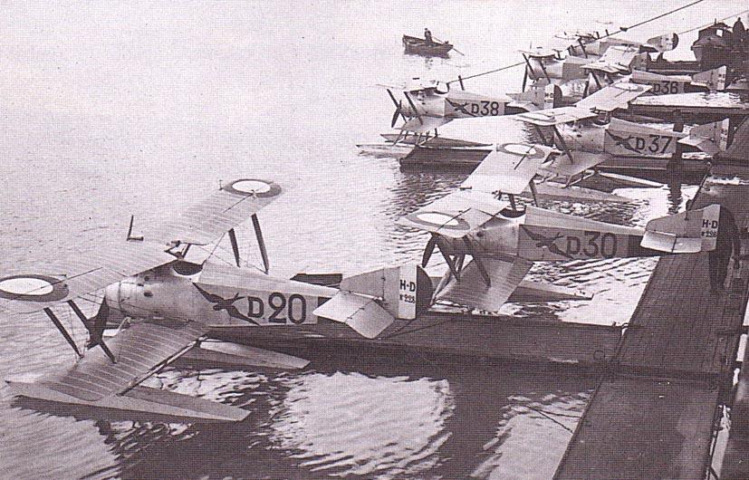 aeronaval en 1914+18 - Page 2 1410