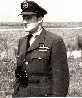 Débarquement du 6 juin 1944 : un reportage sonore inédit ref 14761710