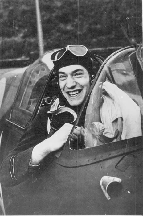 Débarquement du 6 juin 1944 : un reportage sonore inédit ref - Page 3 14865610
