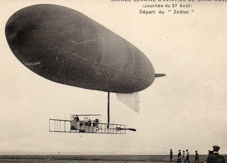 aeronaval en 1914+18 16-b10