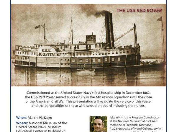 les navires hôpitaux - Page 2 17-23710