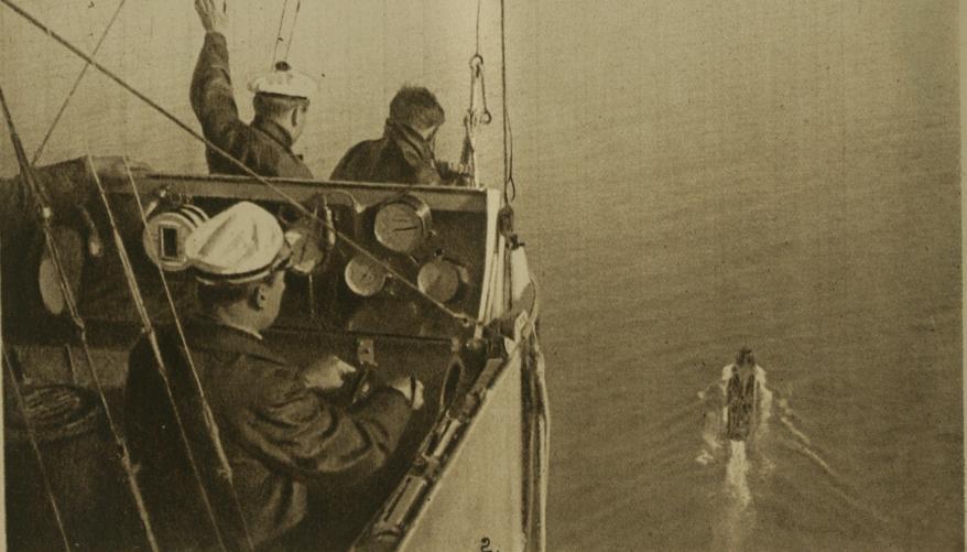 aeronaval en 1914+18 1918_v10