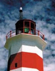 les phares en mer et à terre (2) - Page 62 2020-011