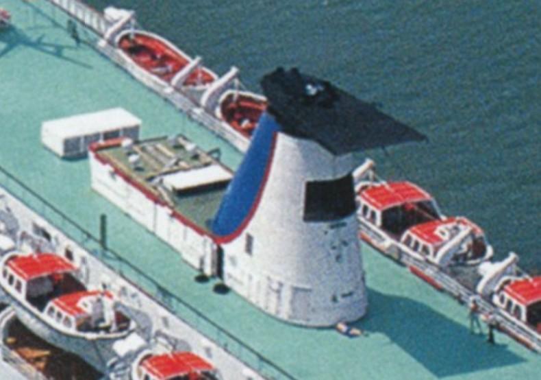 Qui peut m'identifier ce bateau - Page 3 211