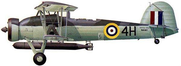Petite histroire des porte-avions d'escorte - 1915-1945 - Page 6 25628710