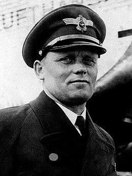 Kriegsmarine - Page 10 260px-11
