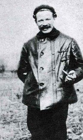 aeronaval en 1914+18 - Page 4 280px-19