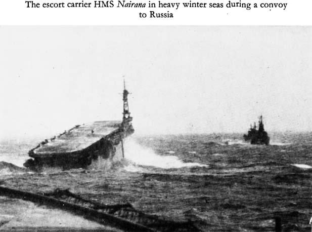 Petite histroire des porte-avions d'escorte - 1915-1945 - Page 9 2jevh310