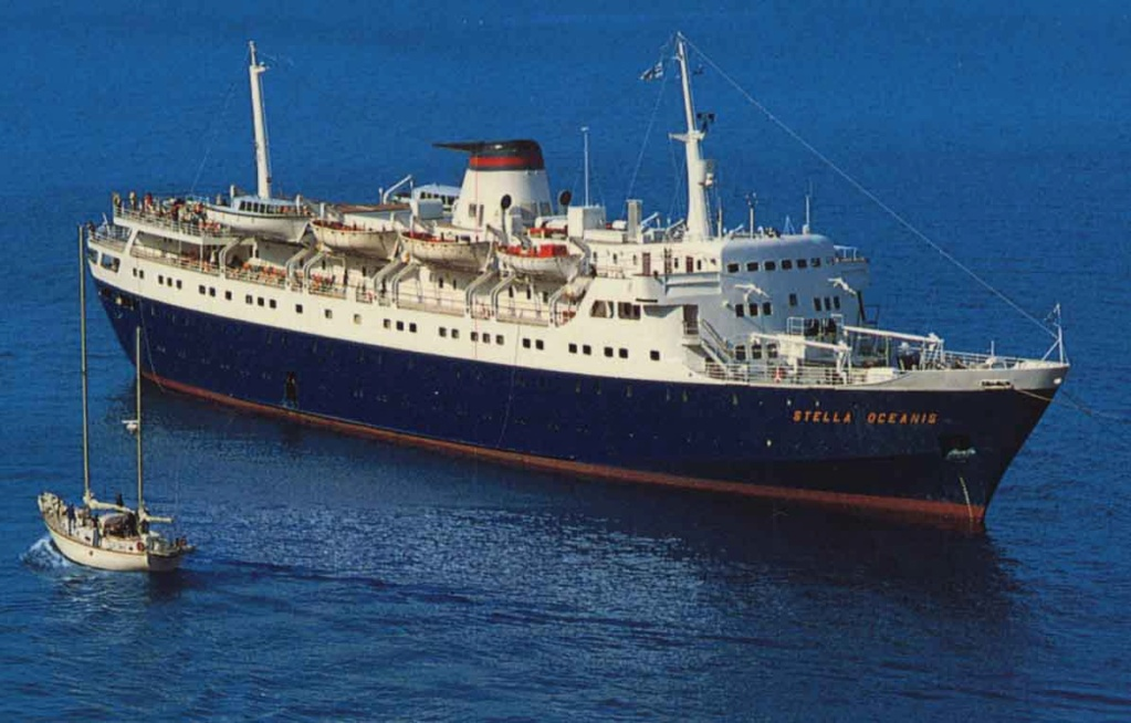 Qui peut m'identifier ce bateau - Page 4 3098e911