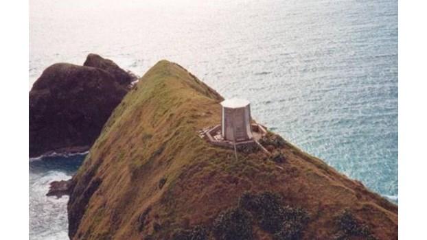 les phares en mer et à terre (2) - Page 49 3289a_10