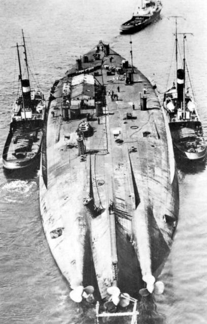 Kriegsmarine - Page 7 33085010