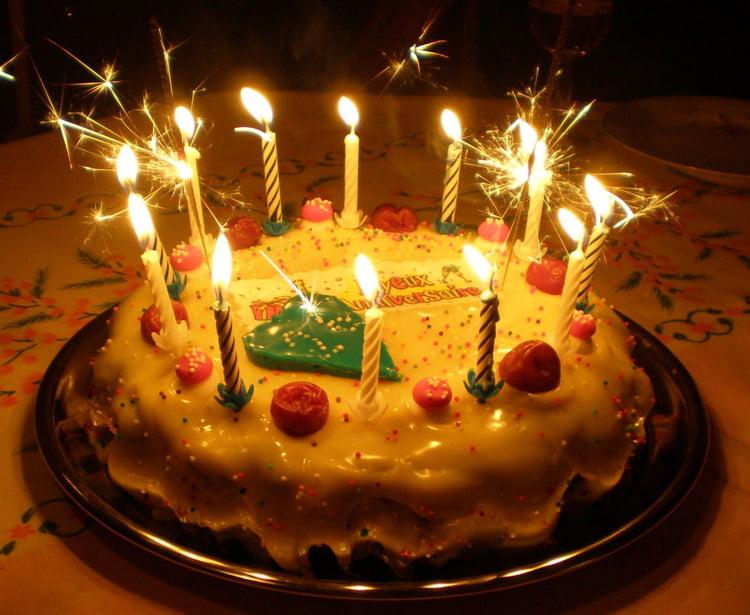 Les anniversaires des membres - Page 4 34749221