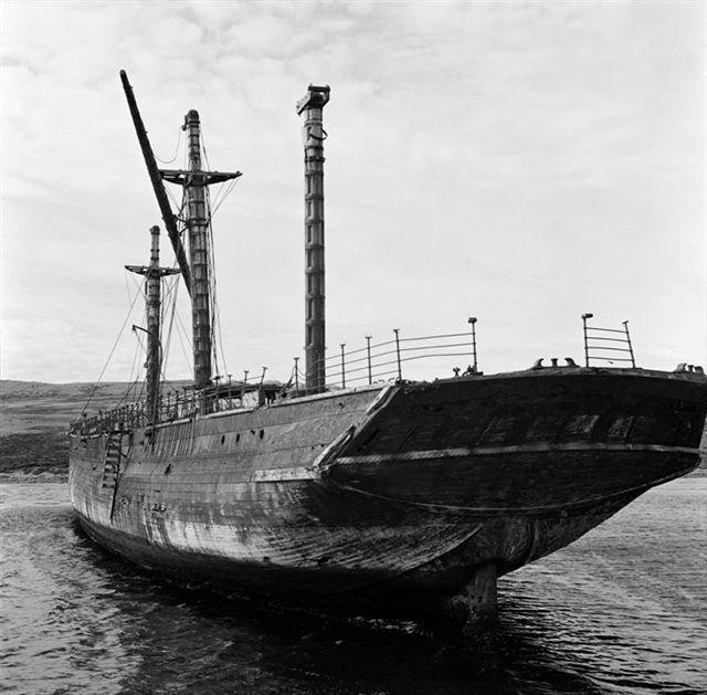 SS Great Britan 47549210