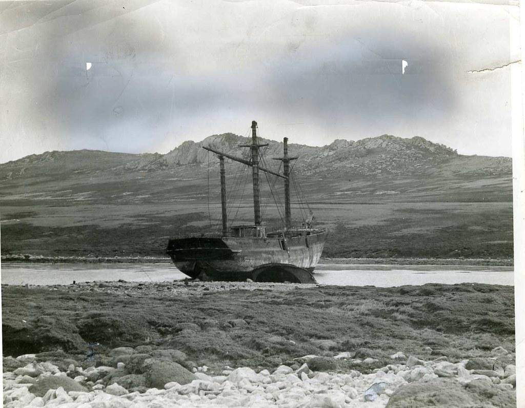 SS Great Britan 47555610