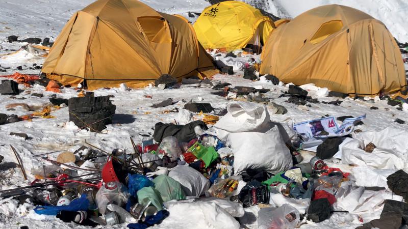 La pollution plastique des mers et des océans !!! 5189210