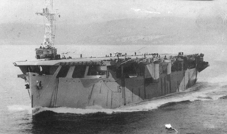 Petite histroire des porte-avions d'escorte - 1915-1945 - Page 9 52fbb110