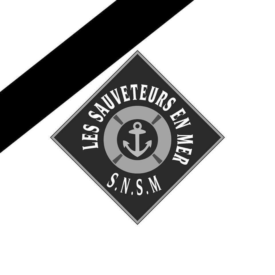 Naufrage d'un bateau de la SNSM : mort de trois sauveteurs 62243610