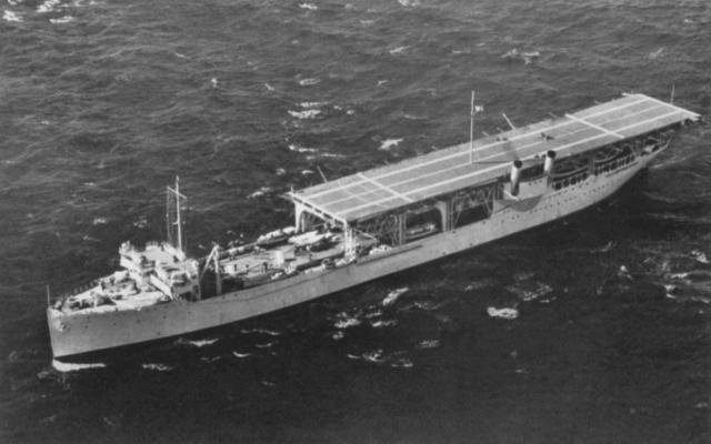 Petite histroire des porte-avions d'escorte - 1915-1945 - Page 5 640-ae10