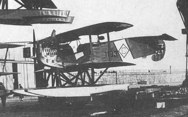 Kriegsmarine - Page 4 640-db10