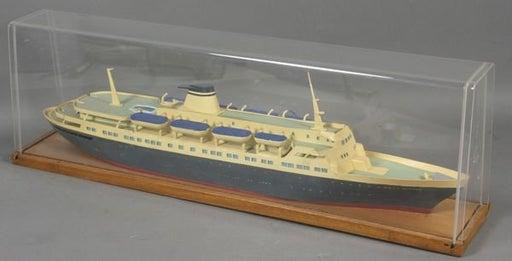 Qui peut m'identifier ce bateau - Page 4 64454311