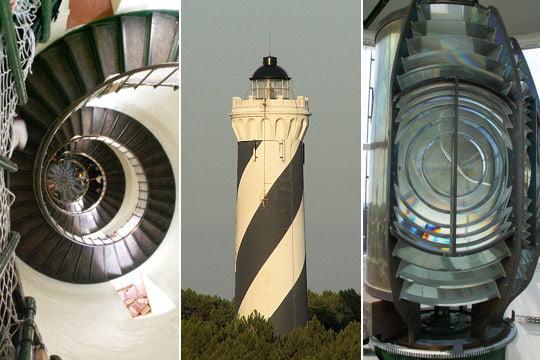 les phares en mer et à terre (2) - Page 52 67251210